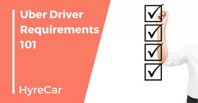 ridesharing, rideshare, uber requirements, uber driver requirements, rent a car drive for uber, mobility