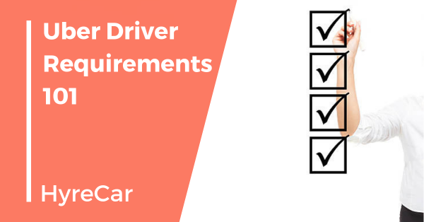 ridesharing, rideshare, uber requirements, uber driver requirements, rent a car drive for uber, mobility