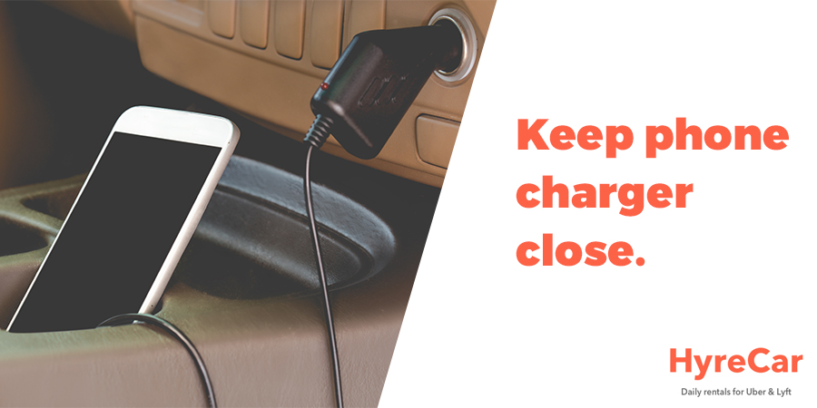 keep-phone-charger-close
