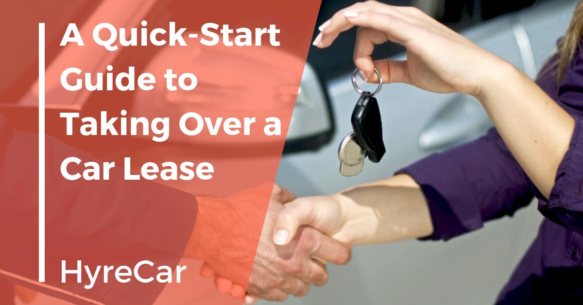 Ridesharing, rideshare, hyrecar, rent my car, car rental, mobility, lease a car