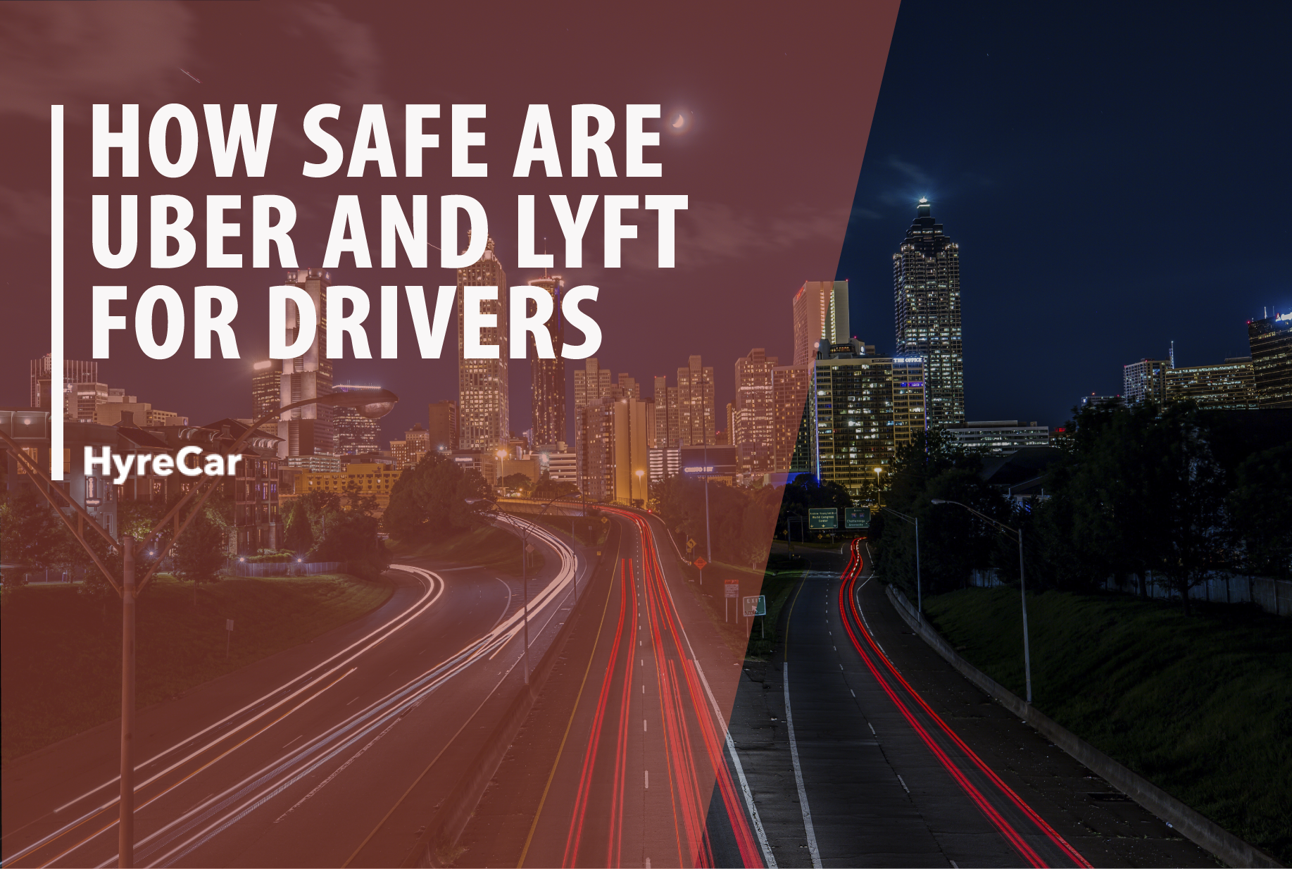 Uber Car Seat >> How Safe are Uber and Lyft For Drivers