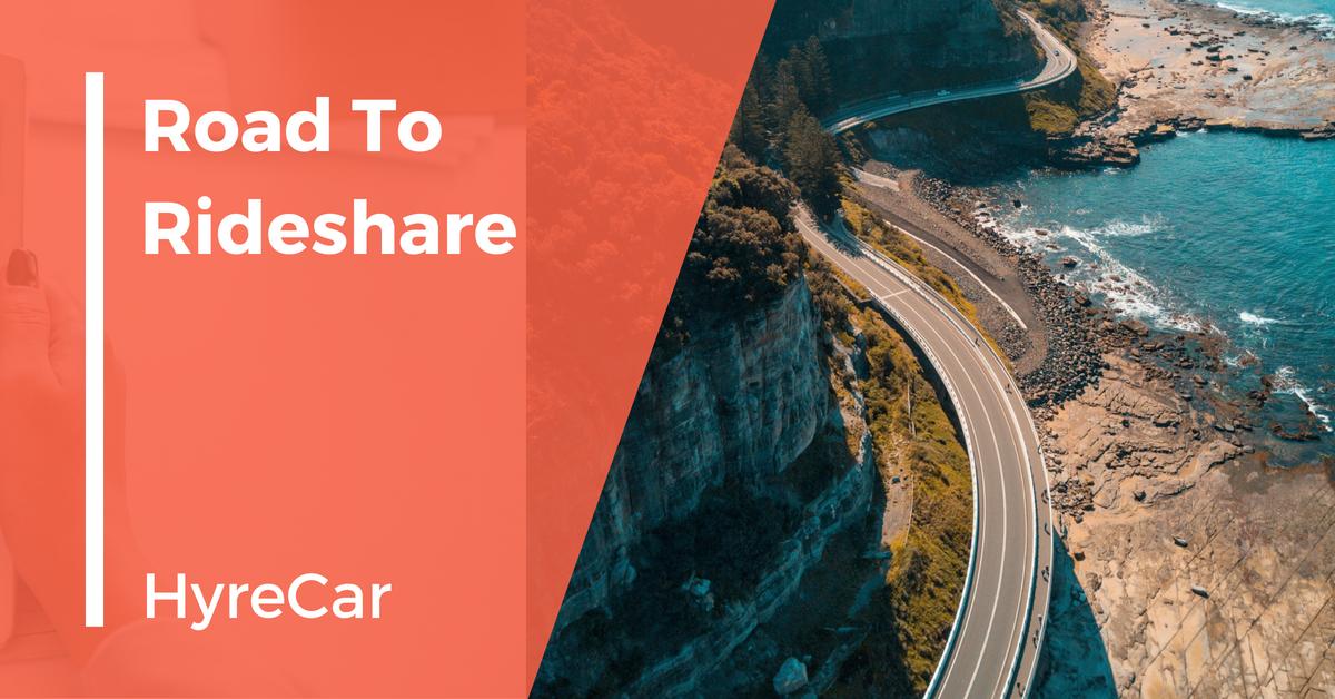 car sharing, mobility, car, transportation, rent car drive for uber, rent a car drive for lyft, car, transportation, uber driver, lyft driver