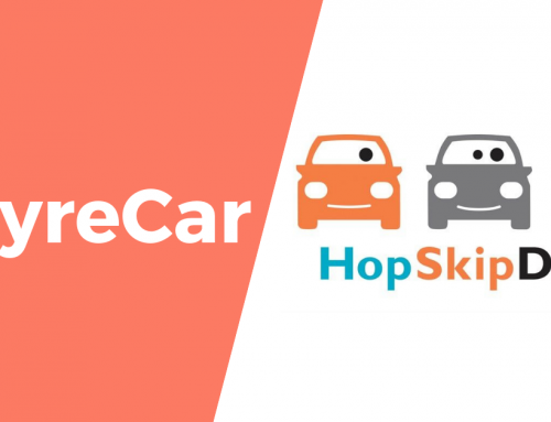 HyreCar Announces Partnership with HopSkipDrive to Create New Rideshare Driving Opportunities in Denver
