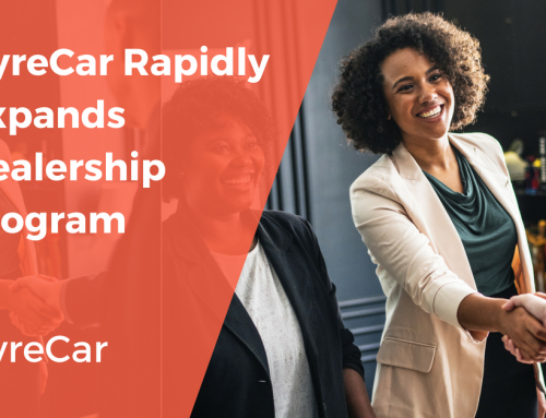 HyreCar Rapidly Expands Dealership Program to Franchise & Independent Dealer Groups in Six Cities Across the U.S.