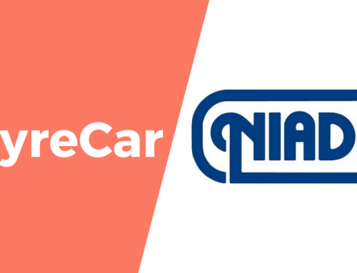 HyreCar Announces Strategic Partnership with the National Independent Automobile Dealers Association Through DriveItAway