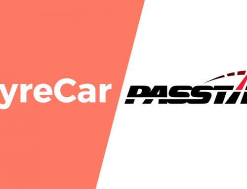 HyreCar Announces Strategic Partnership with PassTime to Launch Dealer-Focused Vehicle Tracking and Inventory Management Solution