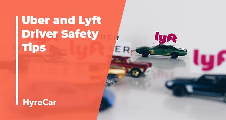 Ridesharing, rideshare, Uber, Lyft, mobility, rideshare safety