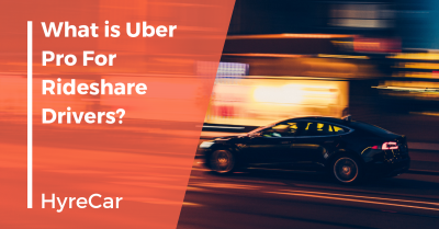 Uber , uber pro, uber incetives program, uber referral, rent and drive, rideshare, ridesharing