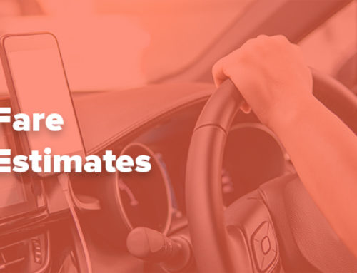 Lyft Fare Estimates – How Much Does Lyft Cost